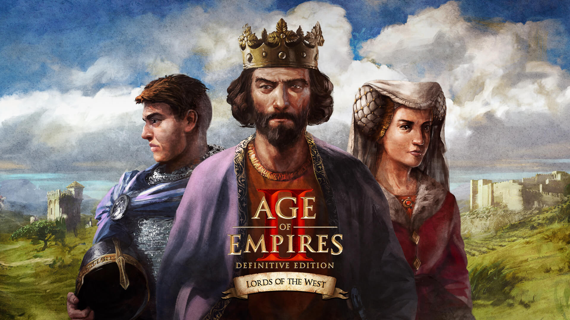 Age-of-Empires-II-Lords-of-the-West