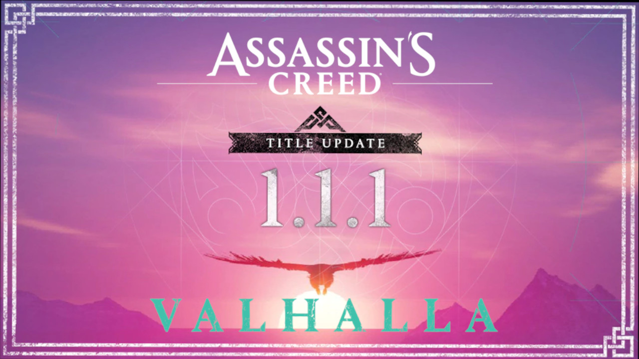 Assassins_creed_Valhalla_111