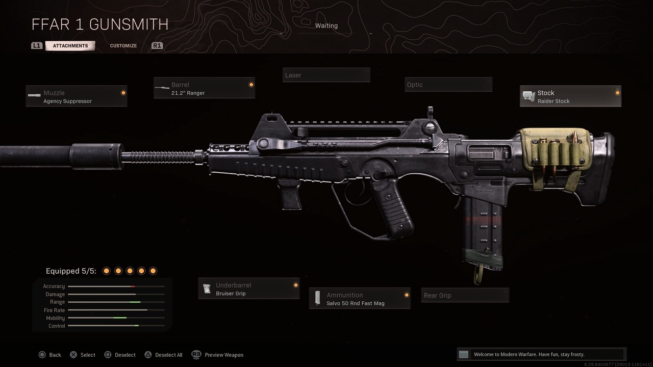 Call-of-Duty-Warzone-FFAR-Loadout-Class-Attachments