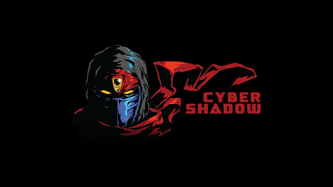 Cyber_Shadow_Logo