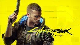 Cyberpunk 2077 Update 1.2 Delayed
