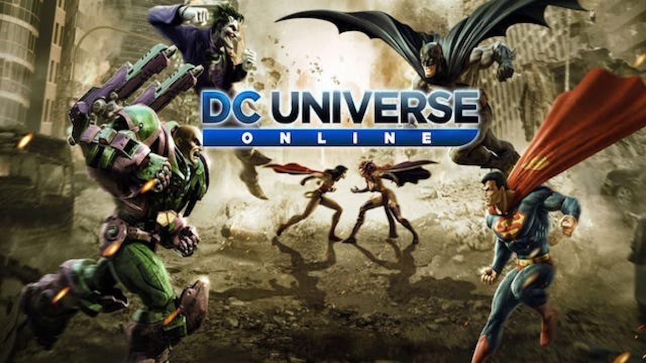 DC_Universe_Online_Logo-1