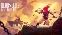 Dead-Cells-Fatal-Falls-DLC-Title-Cards