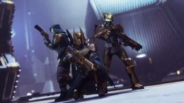Destiny 2 Trials of Osiris Rewards (Jan 15-19)