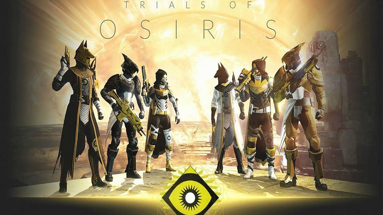 Destiny_2_Trials_of_Osiris
