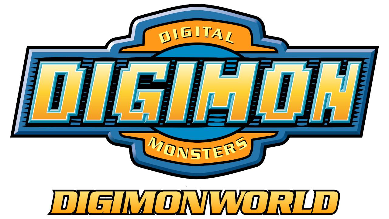 Digimon_World