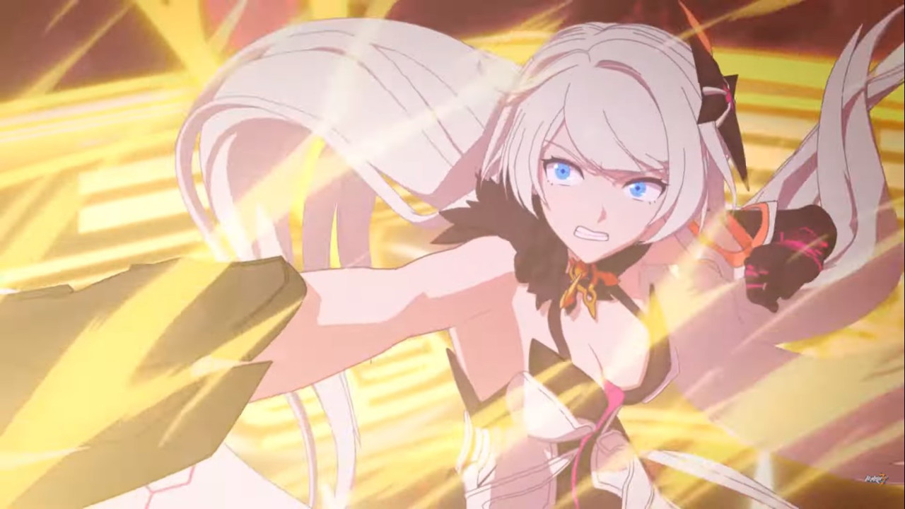Honkai_Impact_3rd_Animation