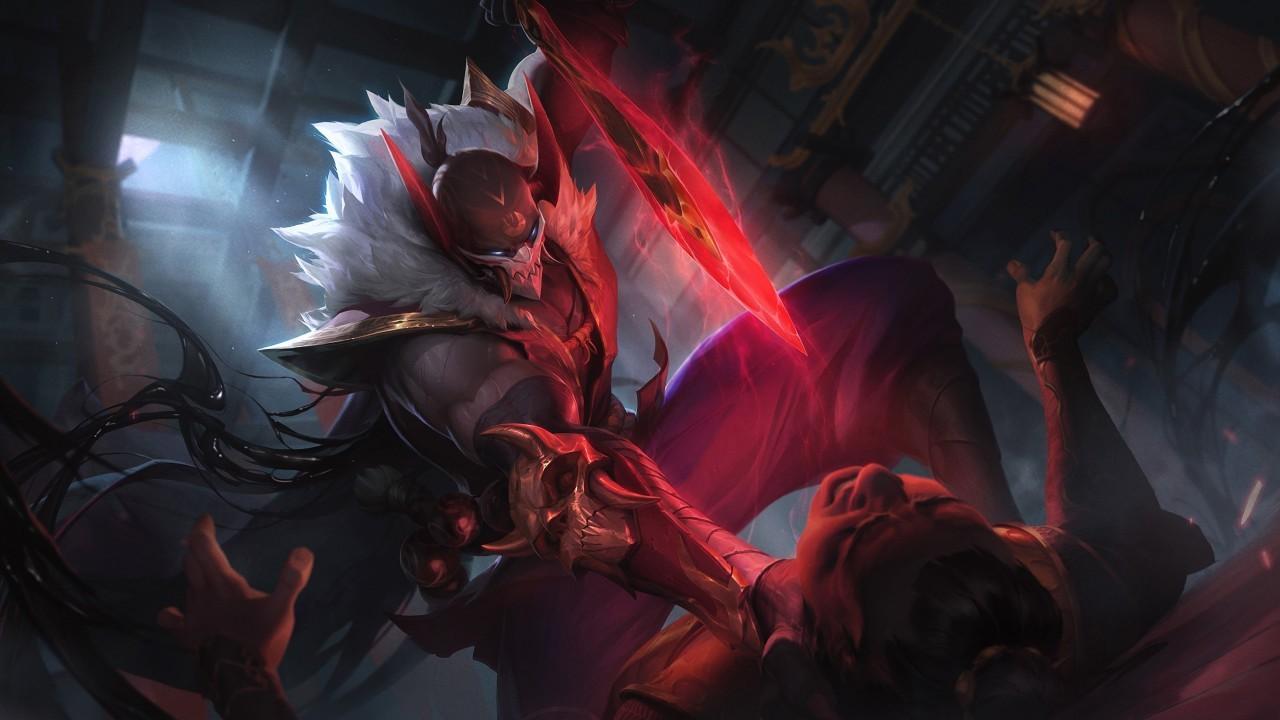 League-of-Legends-Pyke
