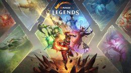 Magic-Legends-Feature