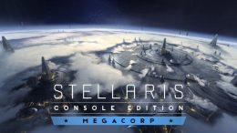 Stellaris-MegaCorp