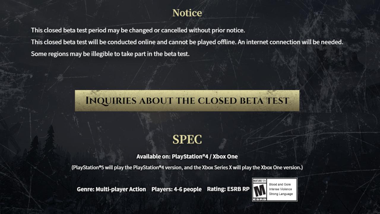 Multiplayer_Resident_Evil