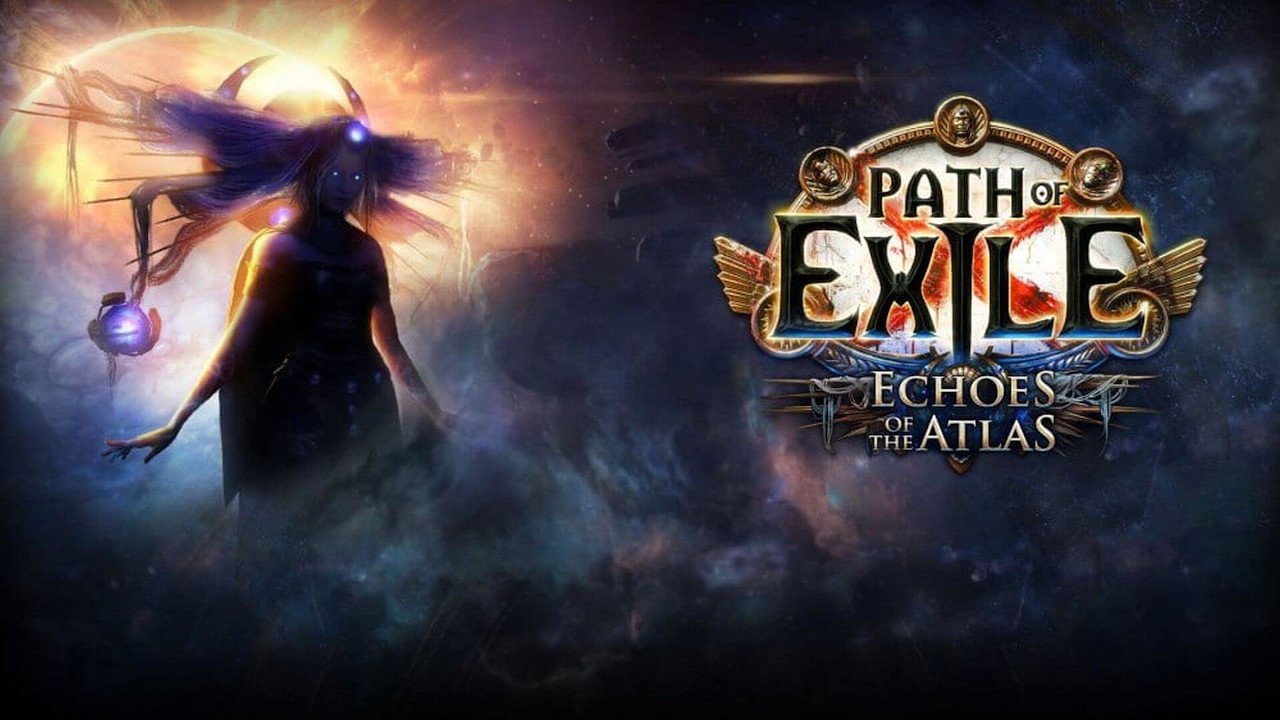 Path_of_Exile_Echoes_of_the_Atlas