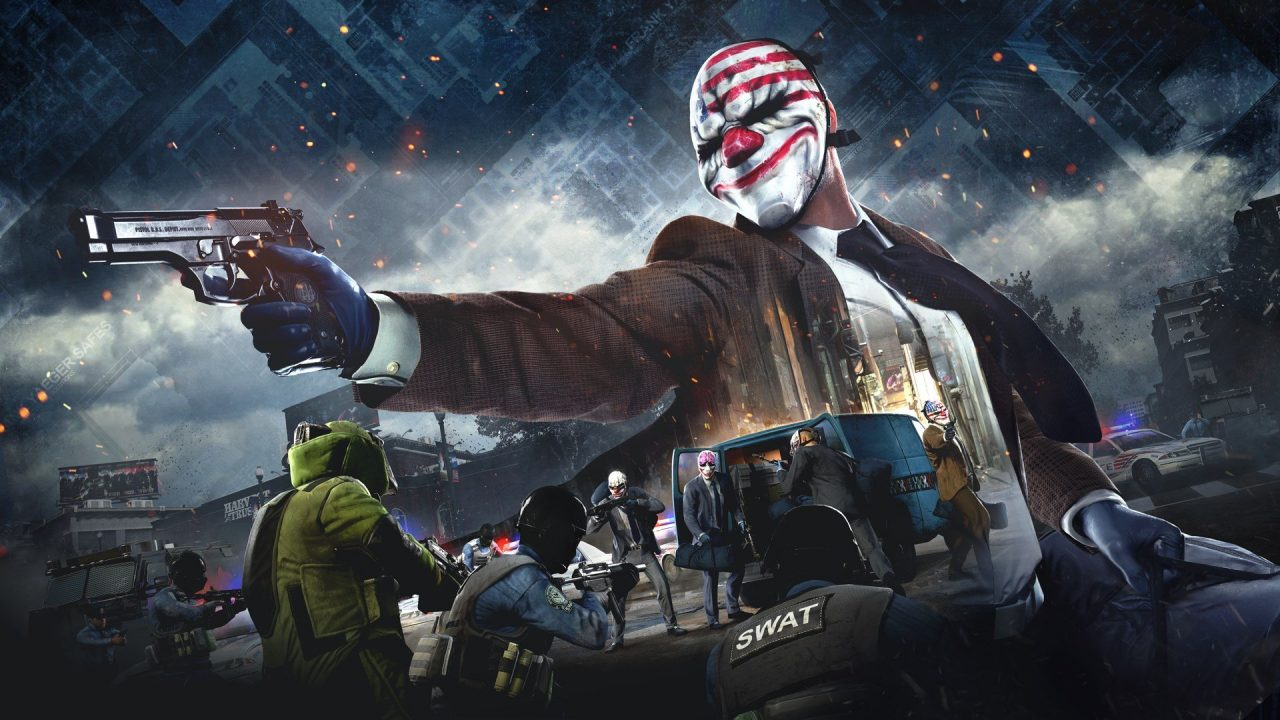 Payday-2-1280x720
