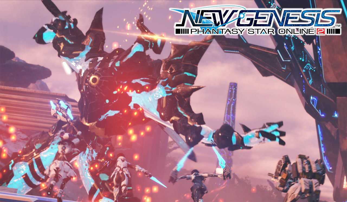 Phantasy_Star_Online_2_New_Genesis