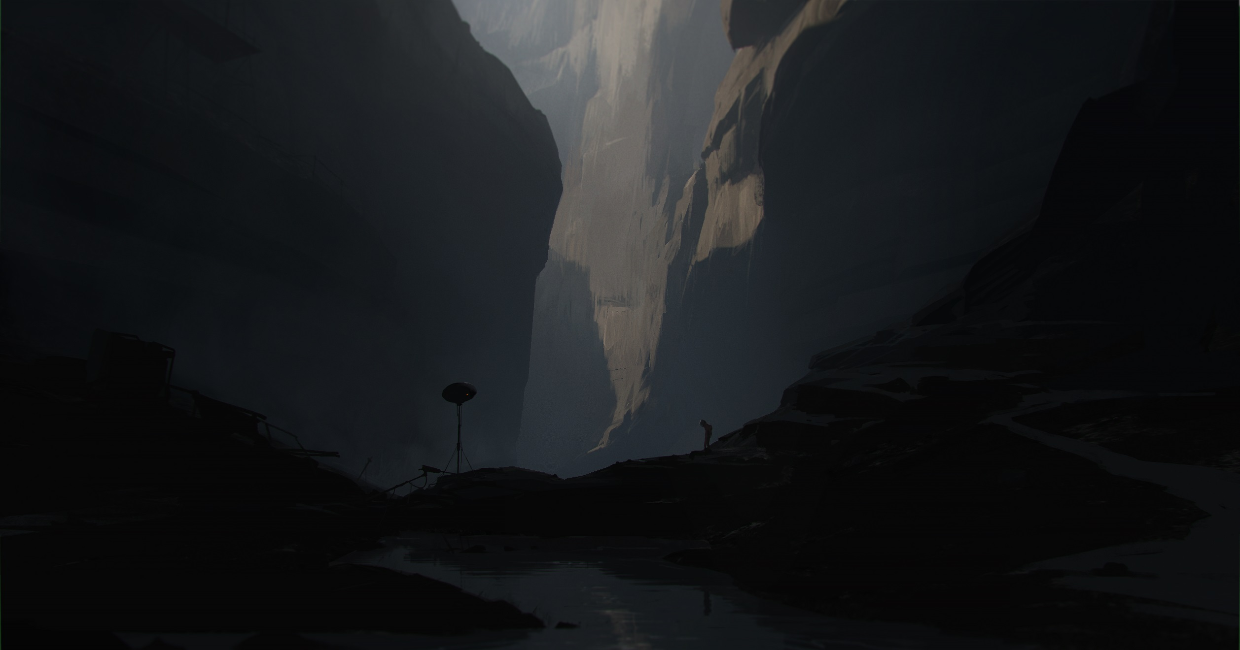 Playdead-new-game-g