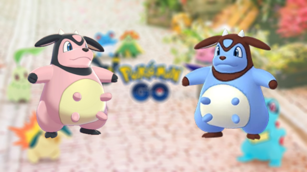Pokemon-GO-–-How-to-Catch-Miltank-for-the-Johto-Collection-Challenge