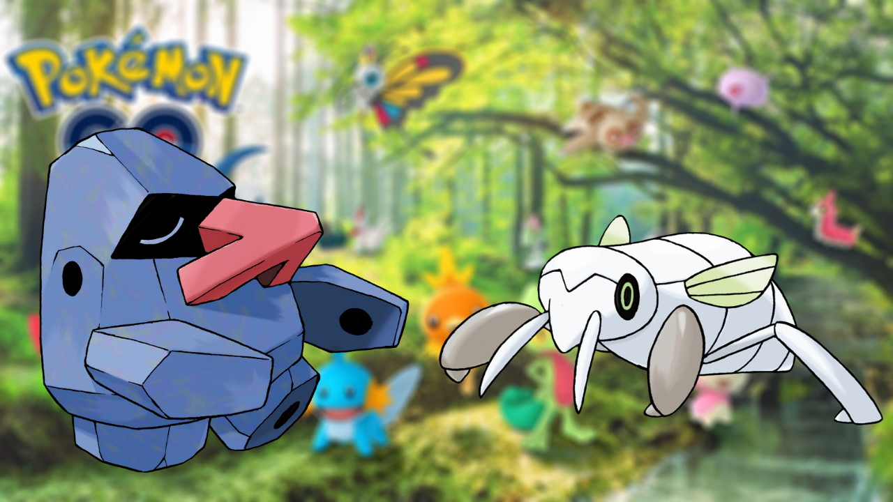 Pokemon-GO-–-How-to-Catch-Nincada-and-Nosepass-for-the-Hoenn-Collection-Challenge