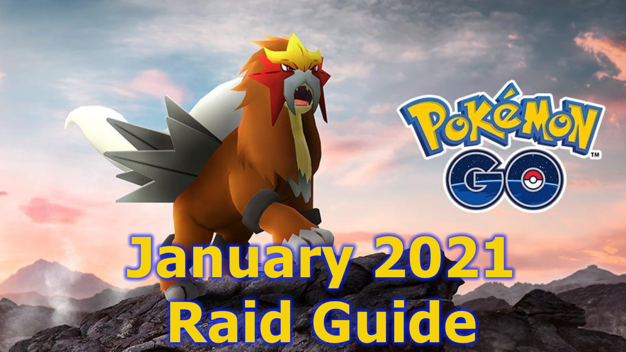 Pokemon-GO-Entei-Raid-Guide-–-The-Best-Counters-January-2021