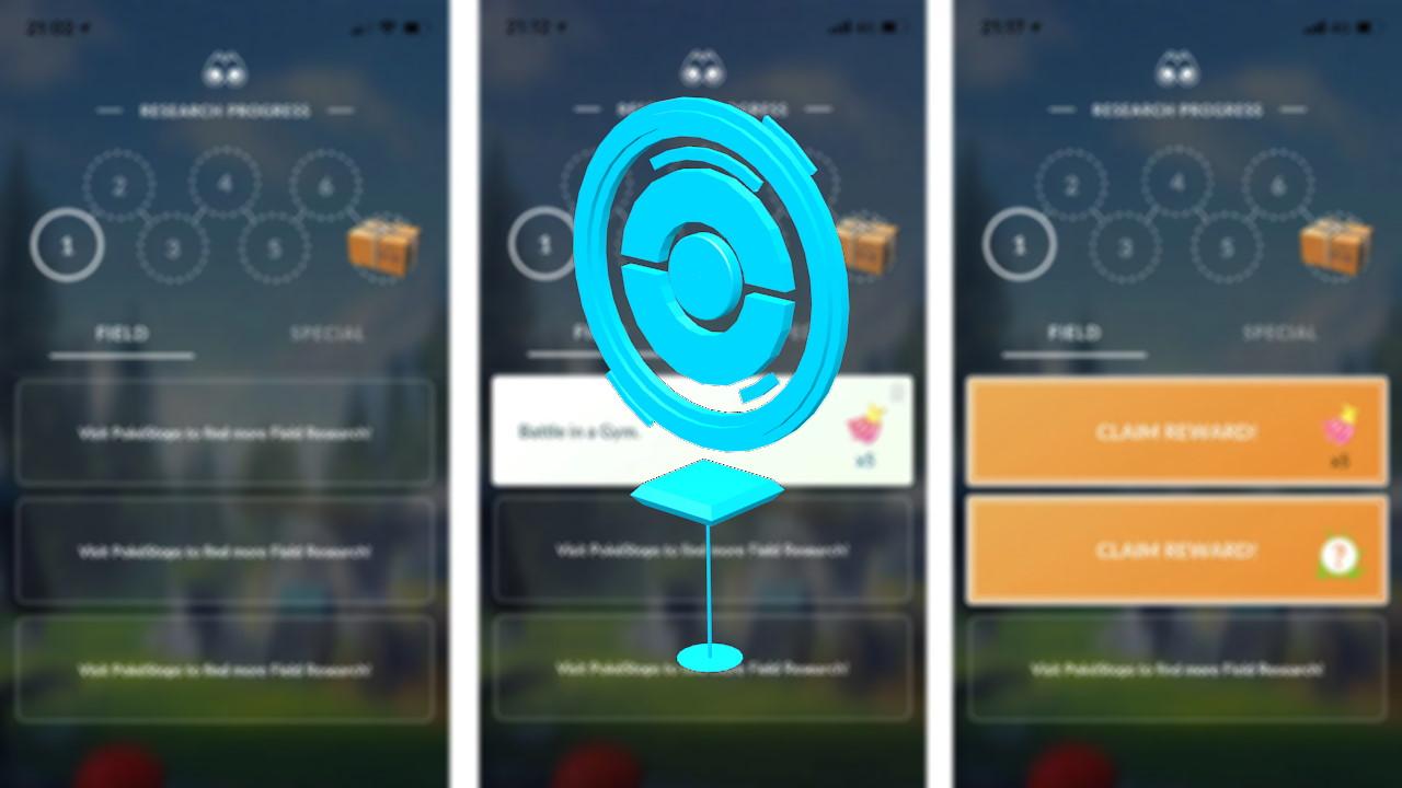 Pokemon-GO-Field-Reseach-January-2021