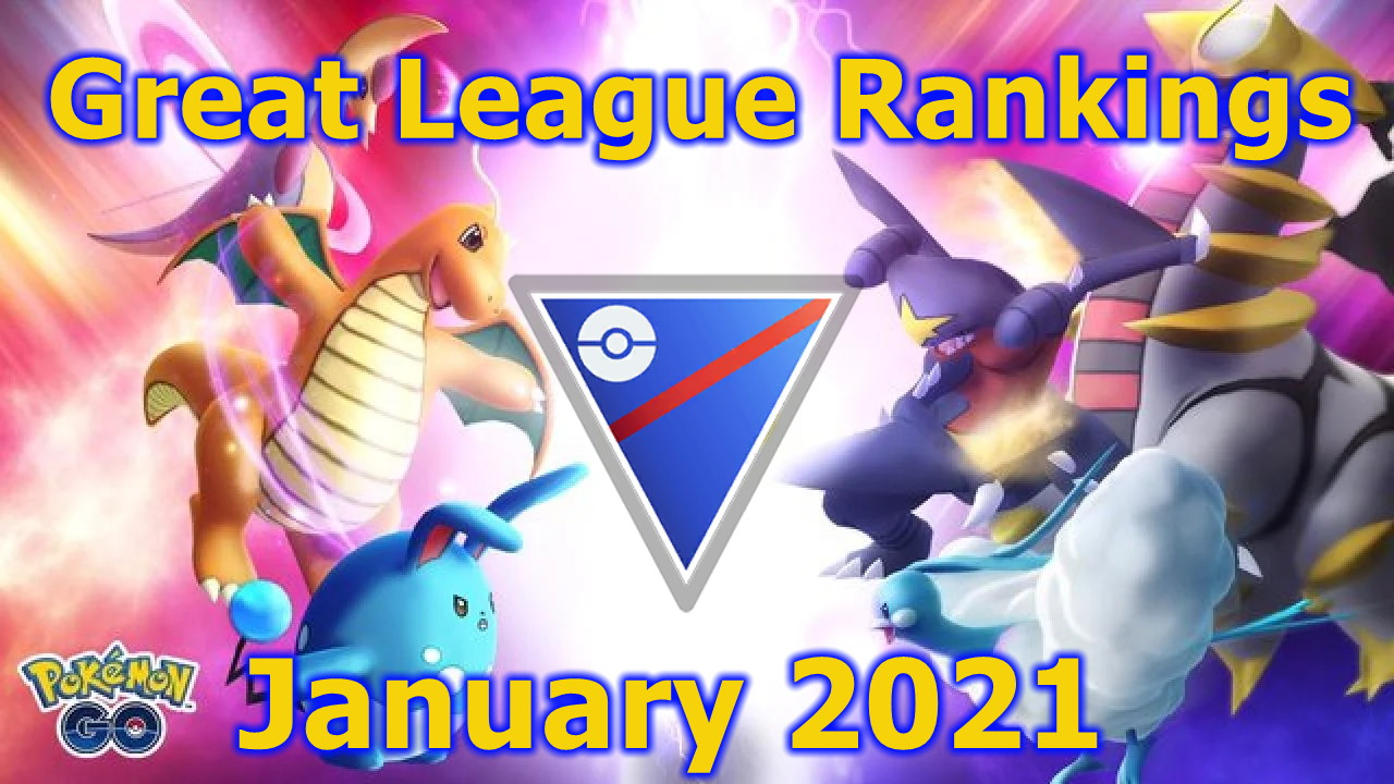 Pokemon-GO-Great-League-–-Best-Pokemon-for-your-Team-January-2021