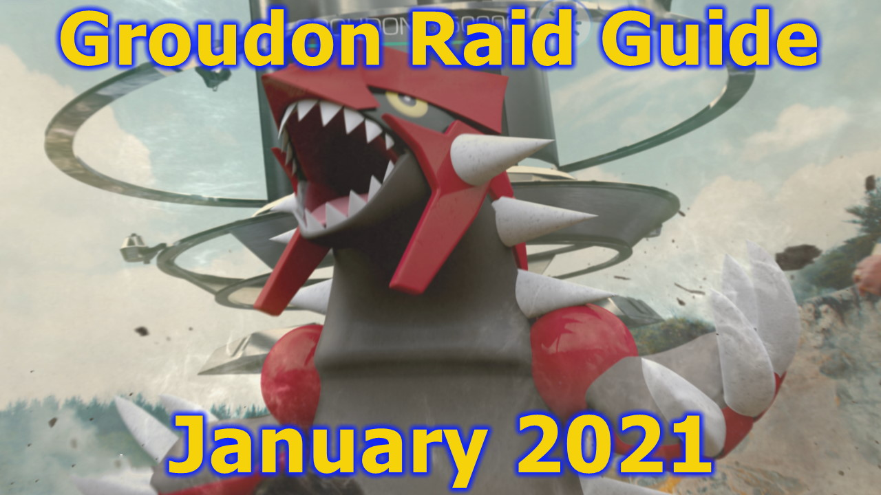 Pokemon-GO-Groudon-Raid-Guide-–-The-Best-Counters-January-2021