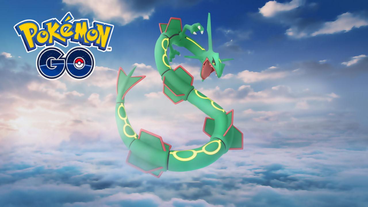 Pokemon-GO-Hoenn-Celebration-Event-Timed-Research-Guide