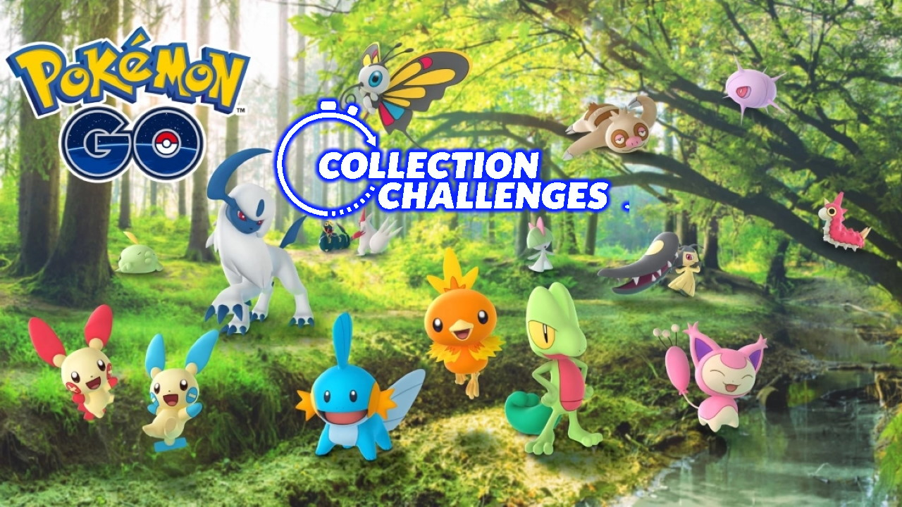 Pokemon-GO-Hoenn-Collection-Challenge-Guide-–-How-to-Catch-Them-All