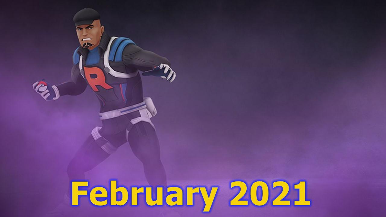Pokemon-GO-How-to-Beat-Cliff-February-2021