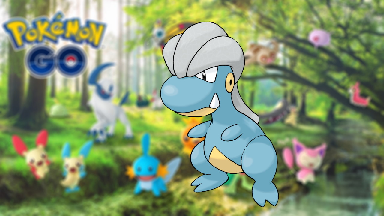 Pokemon-GO-How-to-Catch-Bagon-for-the-Hoenn-Collection-Challenge
