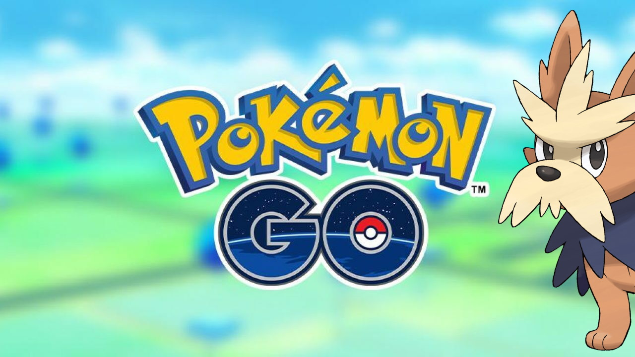 Pokemon-GO-How-to-Catch-Herdier-for-the-Unova-Collection-Challenge