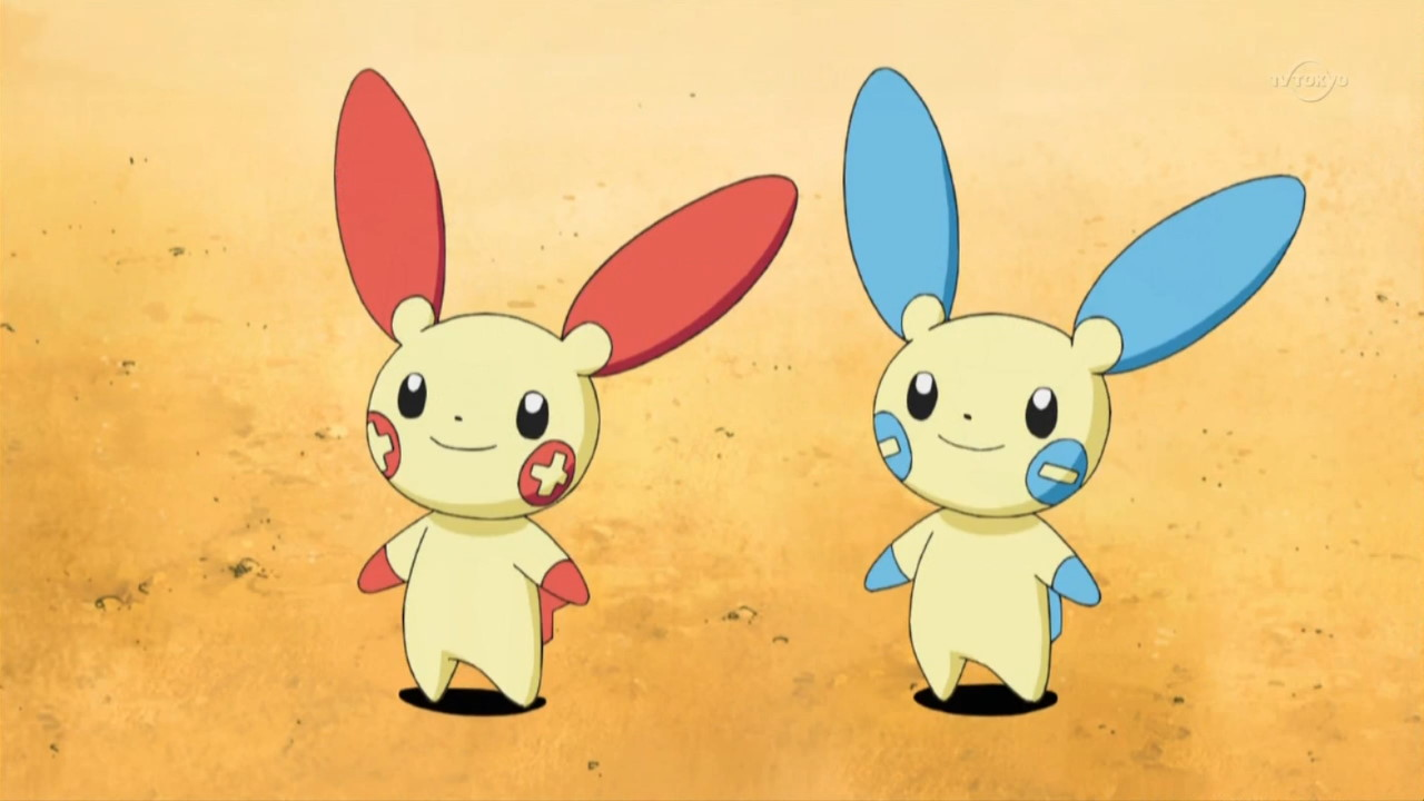 Pokemon-GO-How-to-Catch-Plusle-and-Minun-for-the-Hoenn-Collection-Challenge