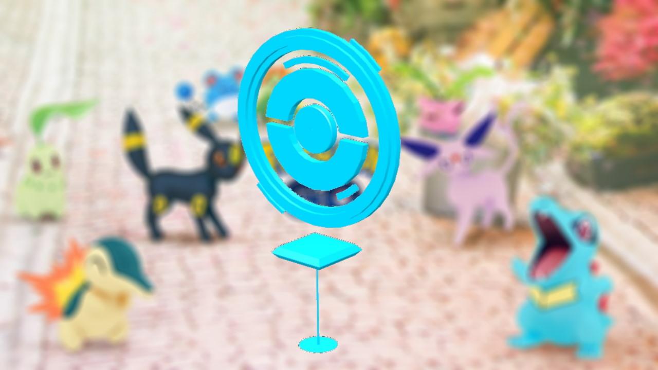 Pokemon-GO-Johto-Celebration-Event-Field-Research-Tasks-and-Rewards