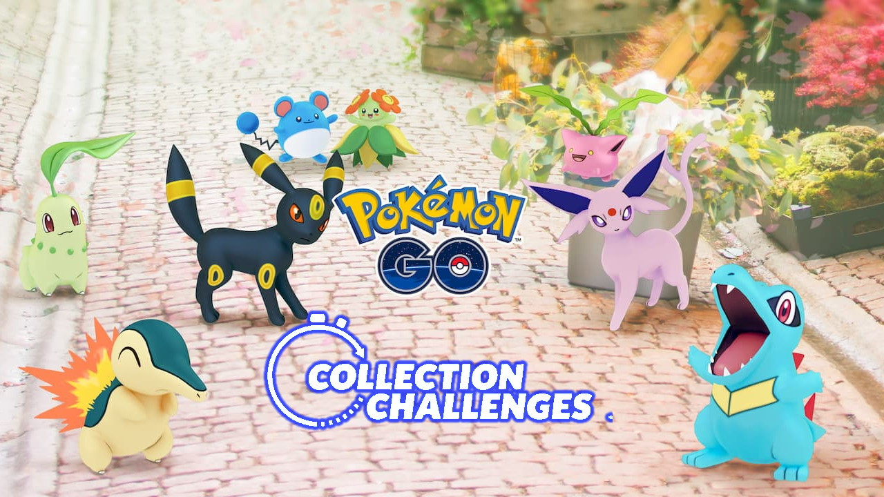 Pokemon-GO-Johto-Collection-Challenge-Guide-–-How-to-Catch-Them-All