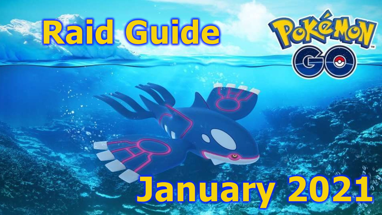Pokemon-GO-Kyogre-Raid-Guide-–-The-Best-Counters-January-2021