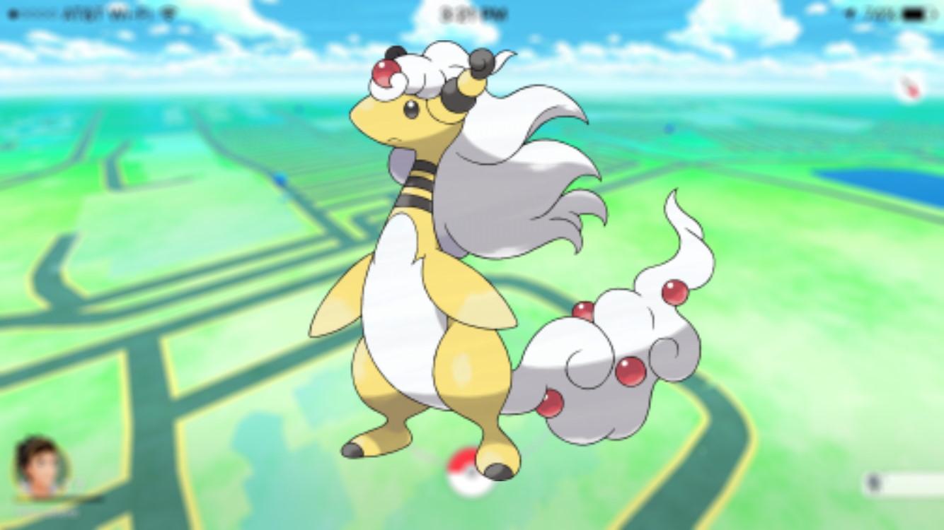 Pokemon-GO-Mega-Ampharos-Raid-Guide-The-Best-Counters