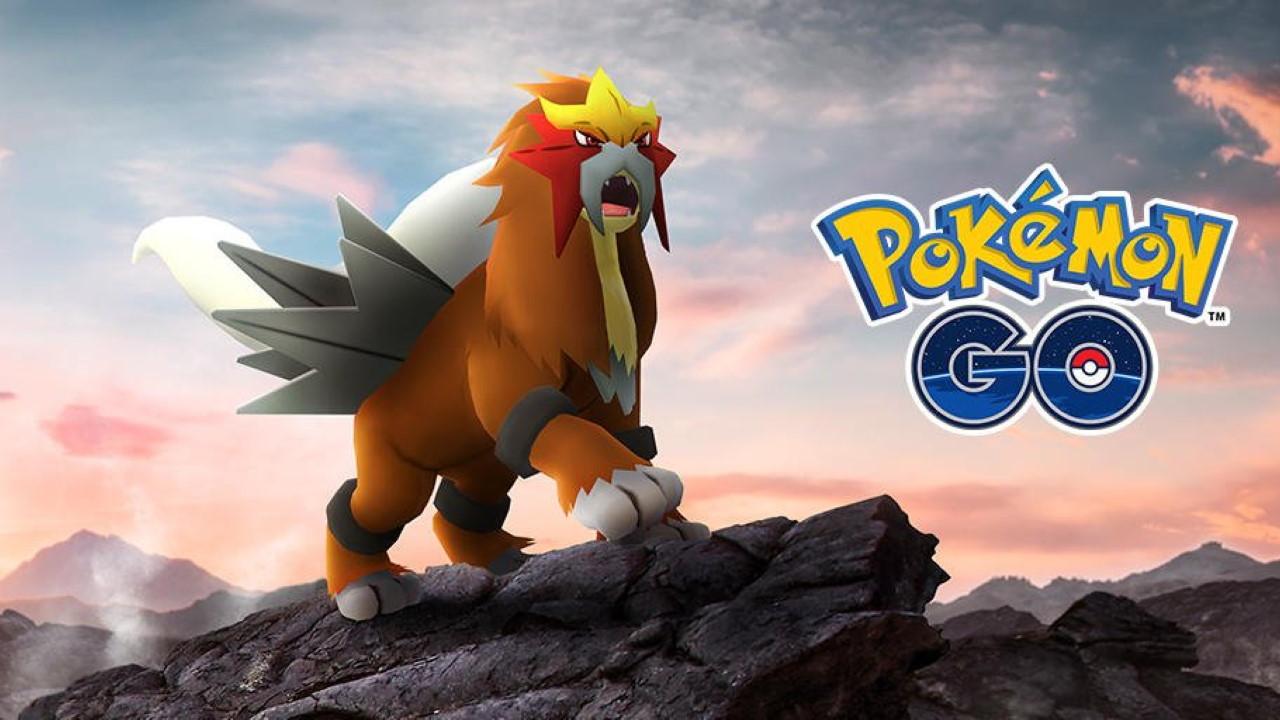 Pokemon-GO-PSA-Entei-Raid-Hour-Begins-Soon