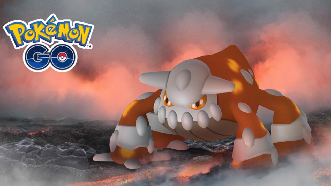 Pokemon-GO-PSA-Heatran-Raid-Hour-is-Today