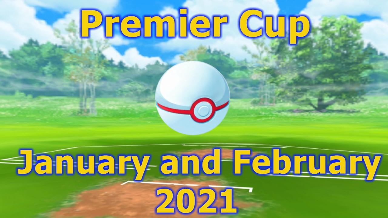 Pokemon-GO-Premier-Cup-Best-Pokemon-Team-Jan-Feb-2021