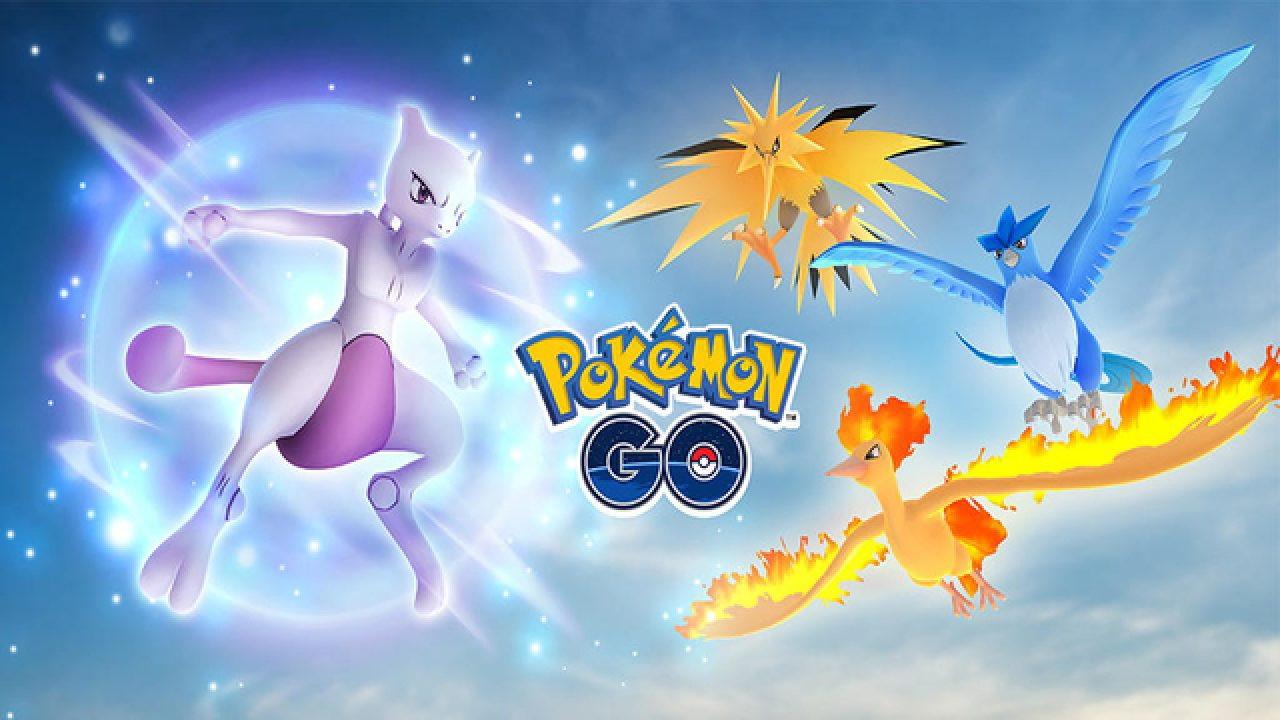 Pokemon-GO-Raid-Schedule-for-February-2021