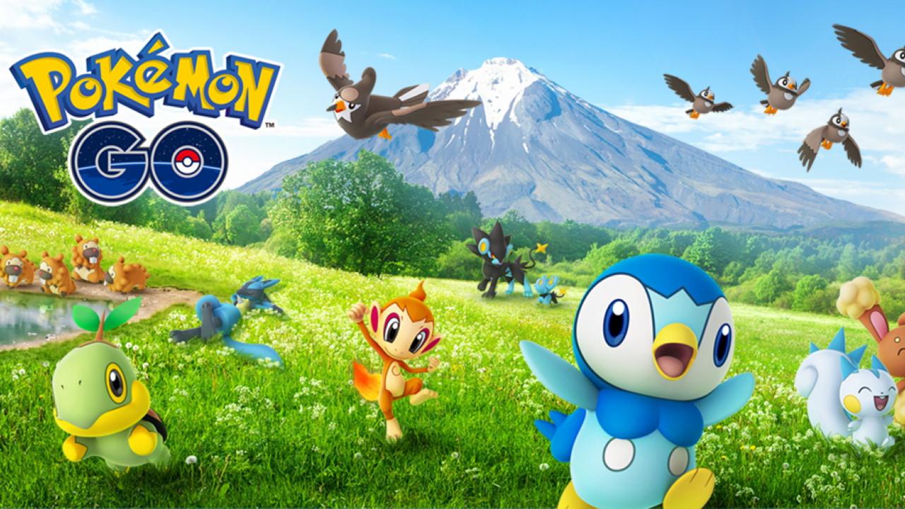 Pokemon-GO-Sinnoh-Celebration-Event-Everything-you-Need-to-Know