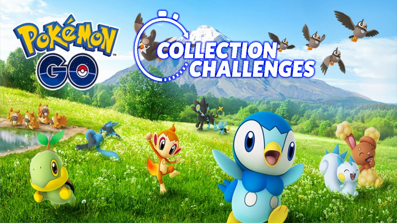 Pokemon-GO-Sinnoh-Collection-Challenge-Guide-How-to-Catch-Them-All