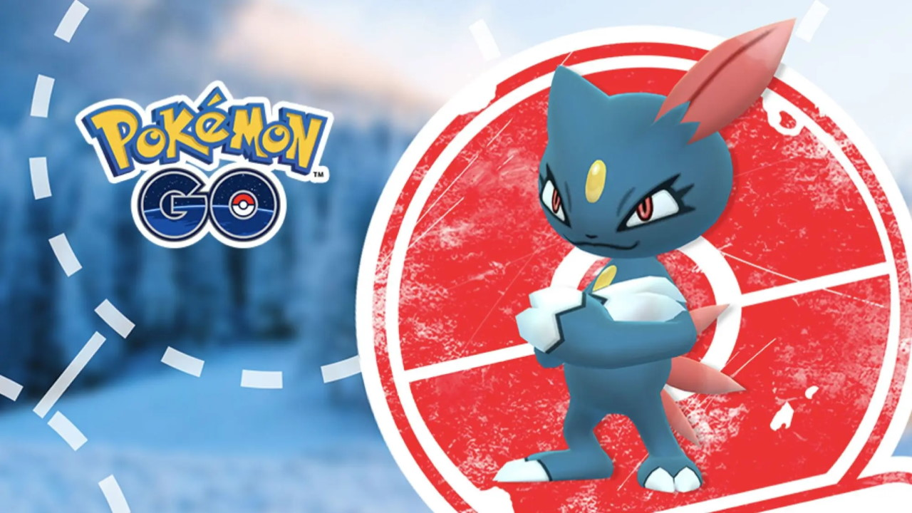 Pokemon-GO-Sneasel-Timed-Research-Guide