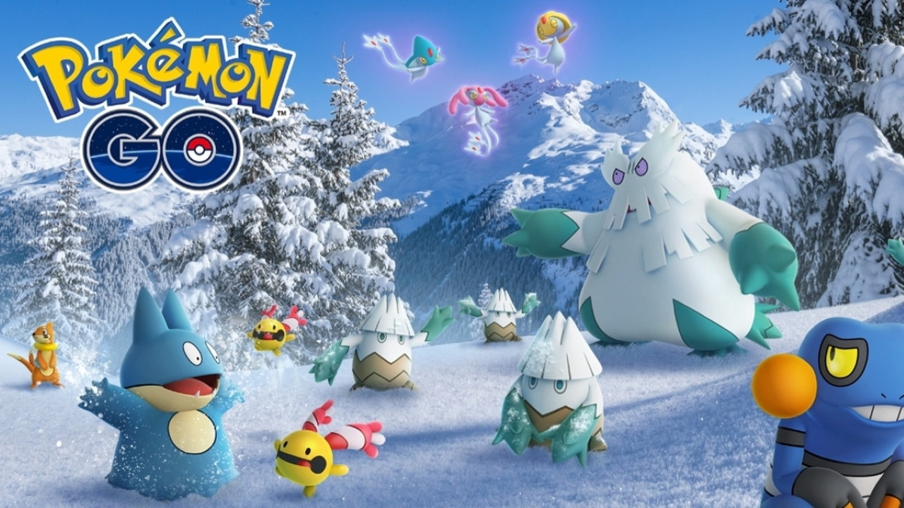 Pokemon-GO-Snover-Spotlight-Hour-Makeup-Event-Scheduled
