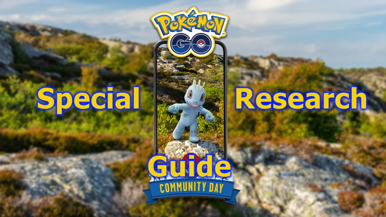 Pokemon-GO-Straight-to-the-Top-Machop-Special-Research-Tasks-and-Rewards