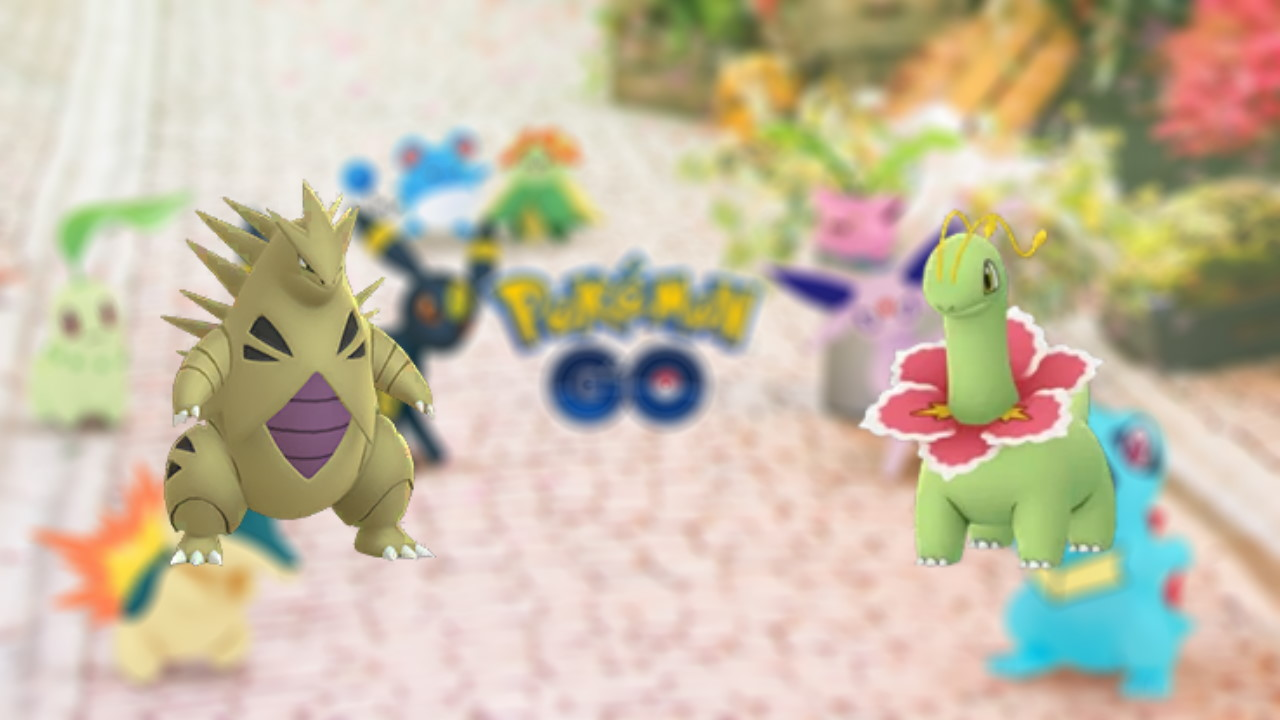 Pokemon-GO-Which-Pokemon-to-Evolve-During-Johto-Celebration-Event