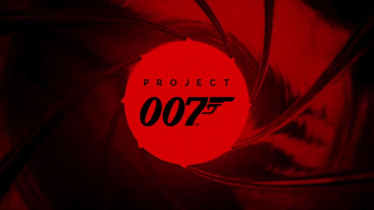 IO Interactive Doubling Size for Project 007, Hoping to Start a Trilogy