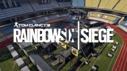 Rianbow-Six-Siege-Stadium_Event