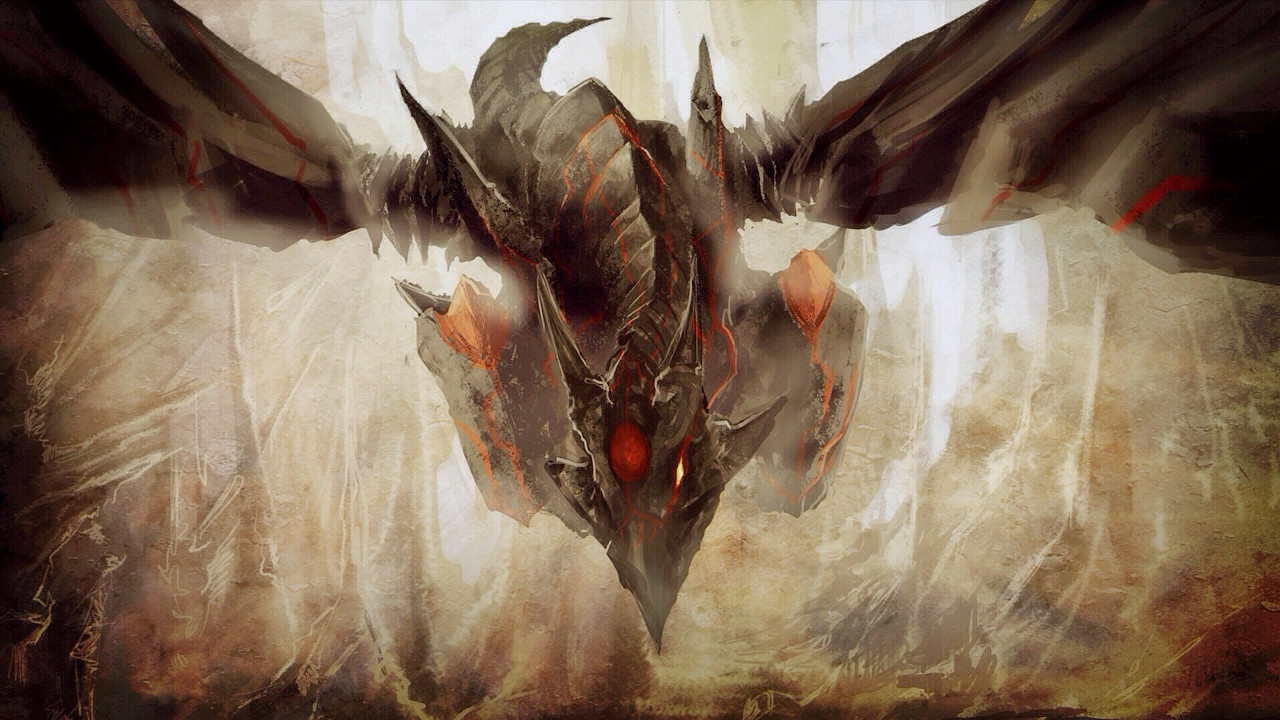 Red-_Eyes_Darkness_Dragon