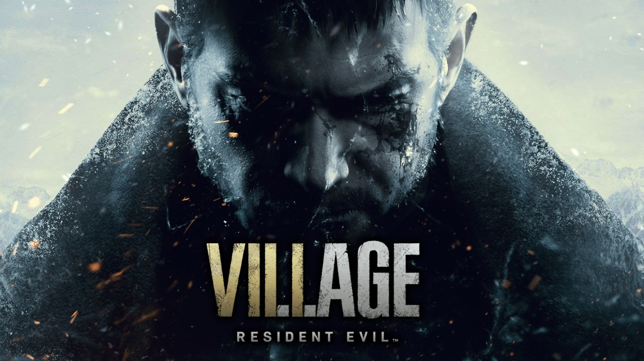 Resident-Evil-Village-is-Coming-to-PS4-and-Xbox-One-with-Free-Next-Gen-Upgrades