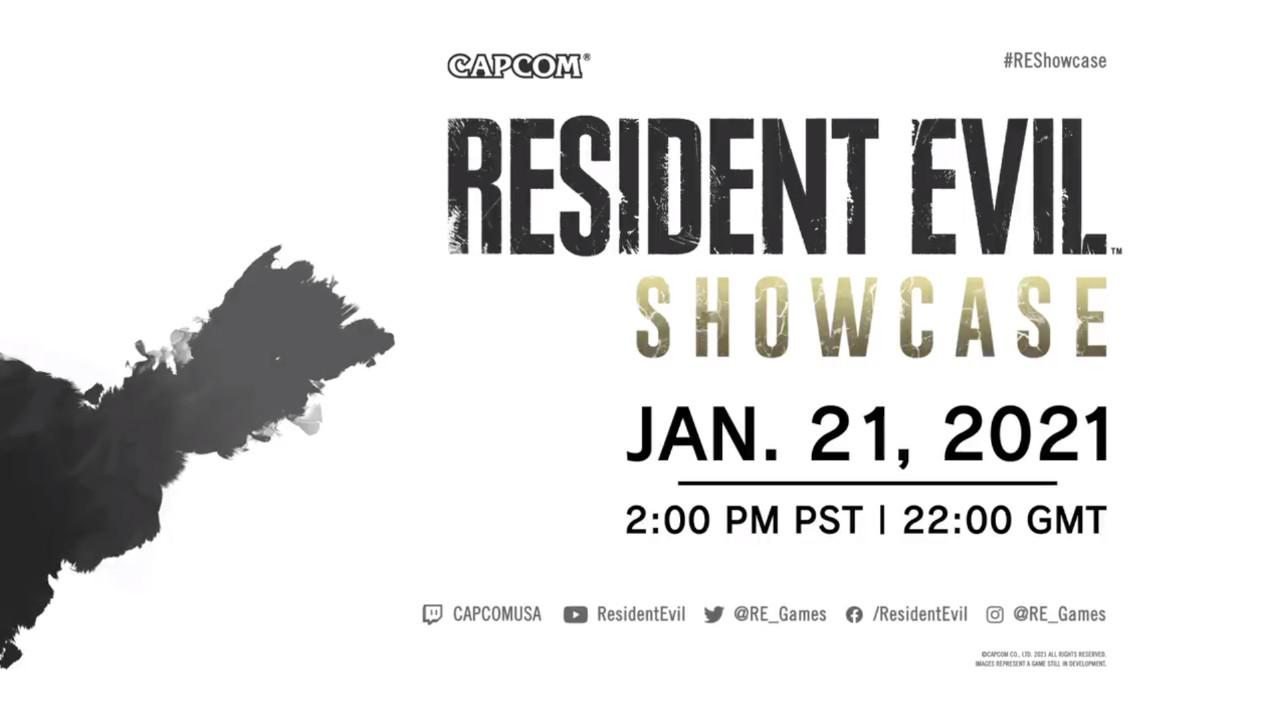 Resident_Evil_Showcase